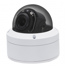 1080P HD 6mm-60mm Adjustible Auto-Focus 12 x Optical Motorized Zoom Dome Security Camera