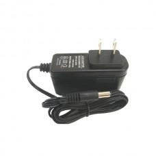 EV-ADP120500 12V 500mA 0.5 A Power Supply Adapter 12 V DC