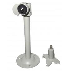 EV-BR223 METAL Aluminium Bracket for CCTV Waterproof Box Security Camera Housing